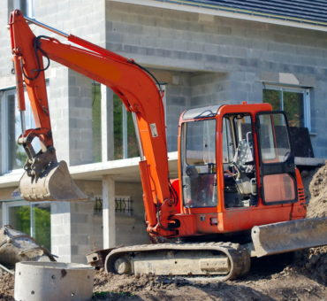 A-t-on le droit de contester le permis de construire de son voisin ?
