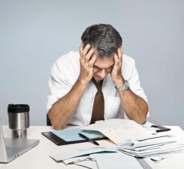Le redressement judiciaire peut être une alternative pour les entreprises en difficultés