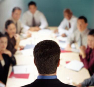 Ce qu'il faut savoir sur le statut d'une entreprise à régime mixte