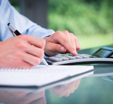 Faire appel  à un mandataire professionnel, la meilleure alternative pour les entreprises