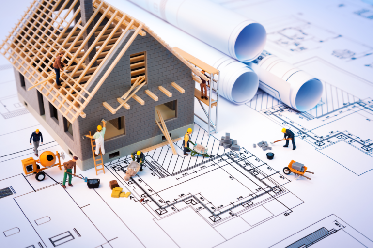 La validité d'un permis de construire