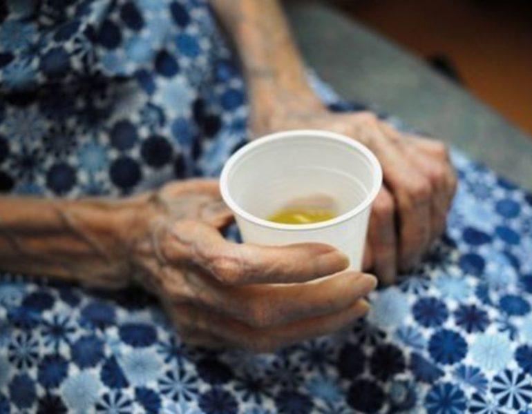 Les conditions de bénéficier une allocation de solidarité pour un retraité étranger
