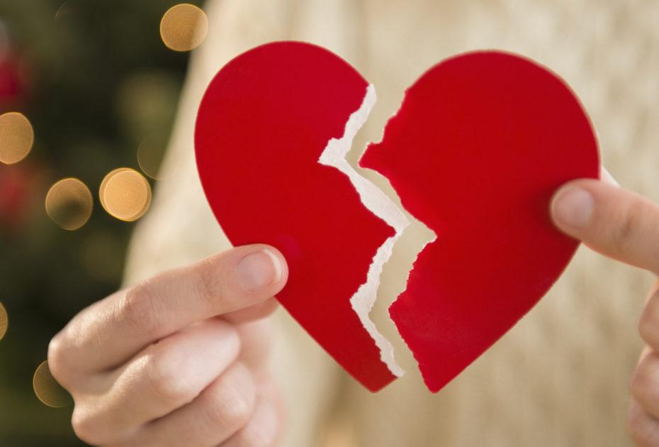 Les essentiels à connaître pour bien choisir un bon avocat spécialisé dans le divorce