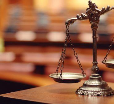 Avocat pénaliste à Paris : les meilleurs avocats