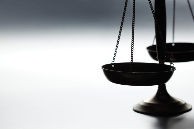 Comment avoir accès à son casier judiciaire ?
