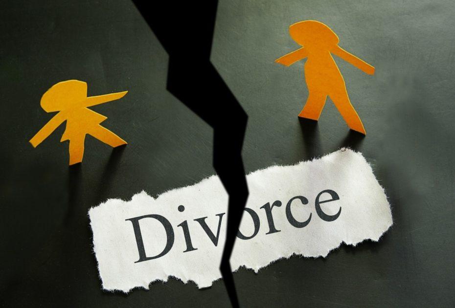 La réforme du divorce pour une démarche plus simplifiée
