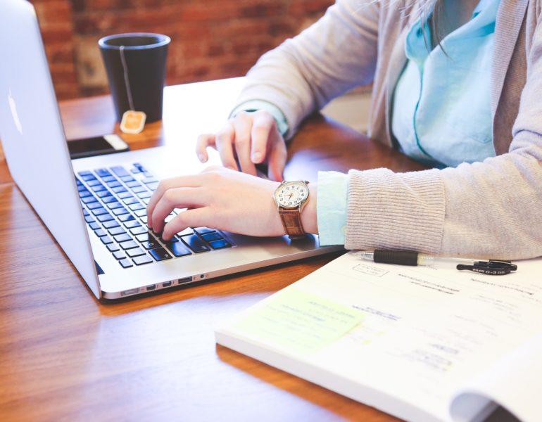 Quelles sont les différentes formalités administratives pour créer son entreprise ?