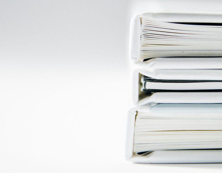 Externaliser l'impression de ses documents, quels avantages ?