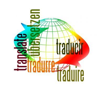 Les services d'un traducteur Anglais Français professionnel