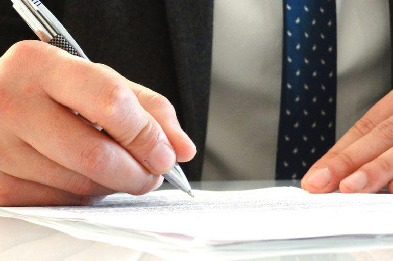 Cabinet d'avocats : quelle protection sociale pour ses salariés ?