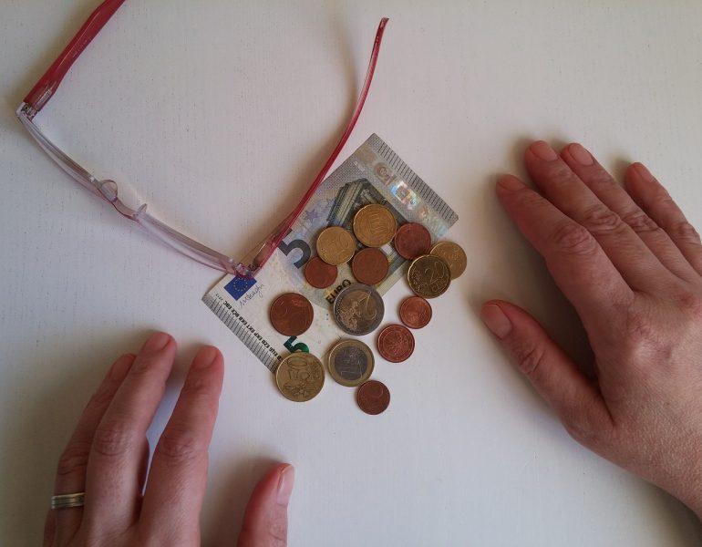 Les détails sur l'exonération des charges sociales pour les micro-entrepreneurs