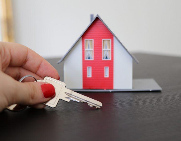 Les différentes manières d'investir dans l'immobilier commercial