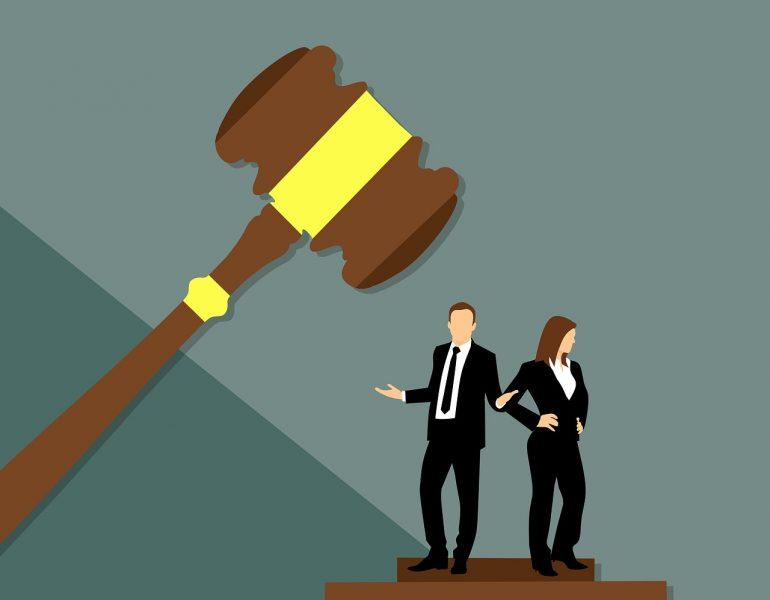 Des conseils pour choisir un avocat en divorce