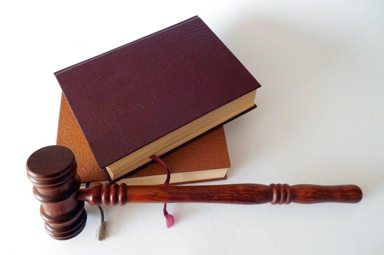 Les missions de l'avocat spécialisé en droit des affaires