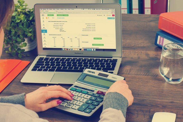 Les bonnes pratiques pour éviter un contrôle fiscal des PME