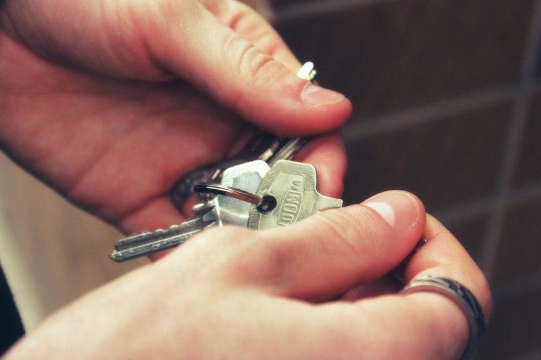 Des conseils pour négocier des retards de paiement de loyer