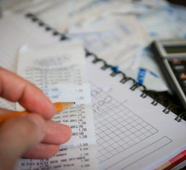 Faut-il payer des taxes sur les transactions de vente privée ?