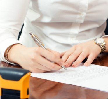 Ce qui implique le choix d'être agent commercial ou  sous agent