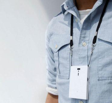 Une tenue appropriée pour le travail, que dit la loi ?