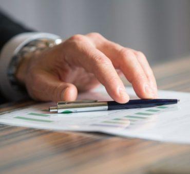 Changements juridiques par rapport à la caution d'une entreprise
