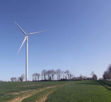 Le tribunal administratif de Rennes a mis fin au schéma régional éolien