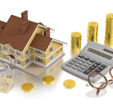 Les conséquences de l'application de la loi sur l'encadrement des loyers