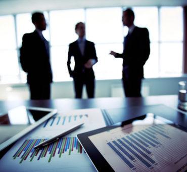 Comment régler les mésententes entre associés en entreprise ?