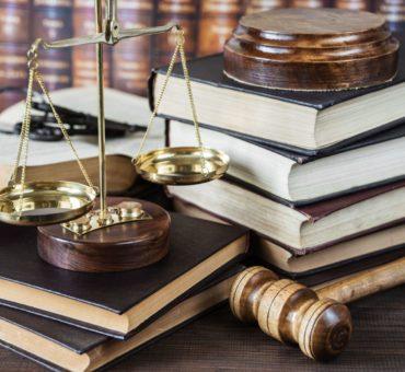 Quels sont les responsabilités pénales qu'incombe un notaire ?