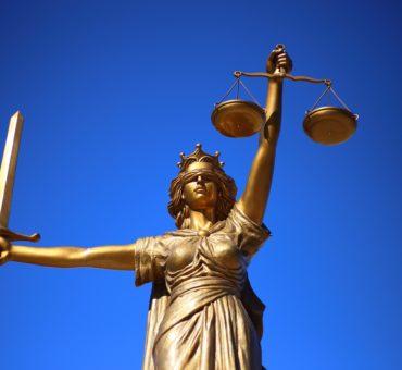 Quelle est la structure du système juridique français