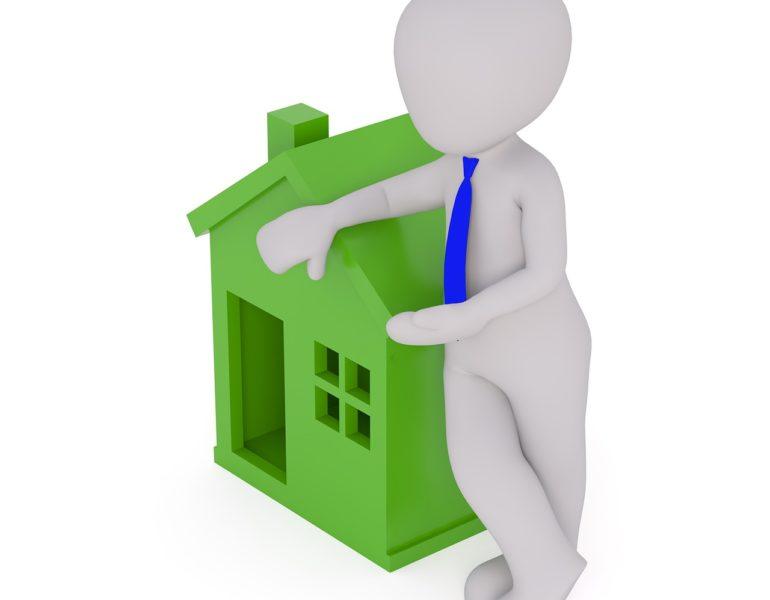 Les choses à savoir avant d'acheter une maison en France