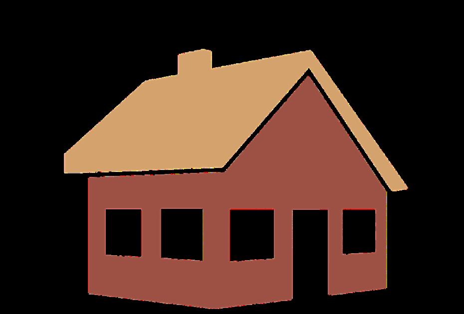 Les démarches pour acheter une maison en Espagne