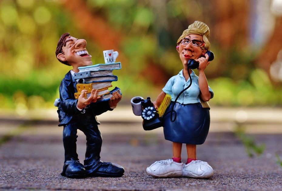 Les essentiels à connaître sur le droit fiscal français