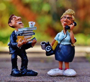 Les frais liés à une transaction immobilière