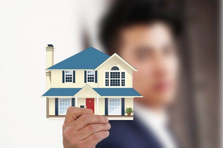 Quelques conseils pour trouver le bon agent immobilier