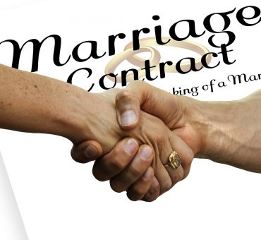 Le divorce et la séparation, les différents cas possibles et le besoin de faire appel à un avocat